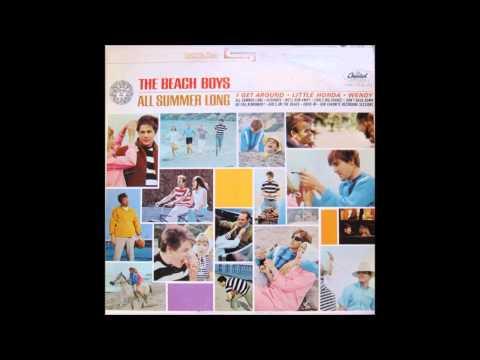 the-beach-boys-wendy-original-stereo-lp-hq-the-vinyl-restoration-project
