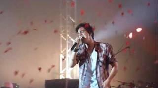 Luan Santana - Amar Não É Pecado (Ao Vivo Sertanejo Pop Festival - 17/07/2011)