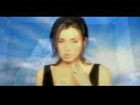 tina-arena-burn-official-video-lyrics-firesparks23