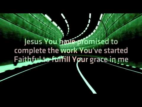 lincoln-brewster-reaching-for-you-with-lyrics-willm166
