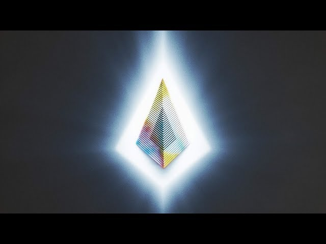 Kiasmos - Blurred  video