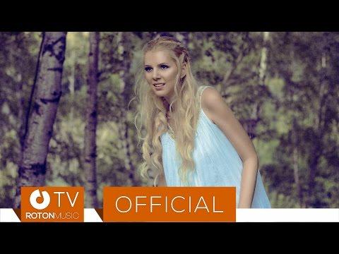 Sandra N feat. Blazon - Tu esti norocul