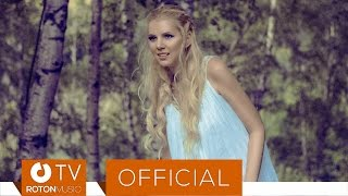 Sandra N feat. Blazon - Tu esti norocul (Official Video)