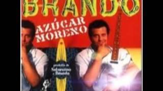 Brando - 5. Azucar Moreno