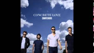 Courteeners - Summer (Official Audio)