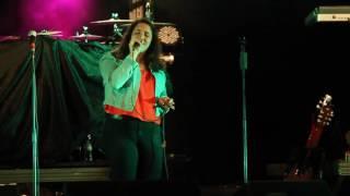 9 - Ana Rita Silvério - Playback (Carlos Paião)