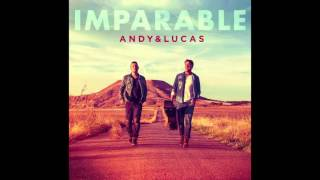 Andy & Lucas - Locura Transitoria