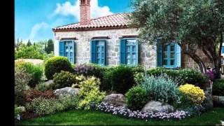 Türkiye'nin en güzel 20 köyü