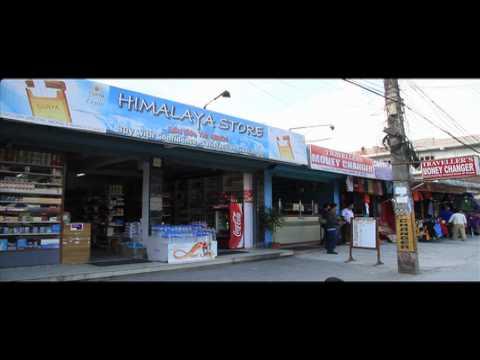 ^MuniMeter.com – Lakeside, Pokhara – Himalaya Store