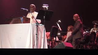 MUST Watch.. Kalyana Thenila Tamil Song | Interesting Tidbit | By Ilayaraja | USA Concert-CT-2018