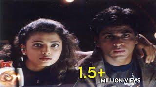 Aishwarya Puts Rats in the Treat House   Funny Scene   JOSH   Full HD width=