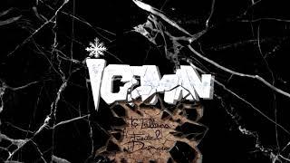ICEMAN - TG/Lallana ft FuerteYDespacio