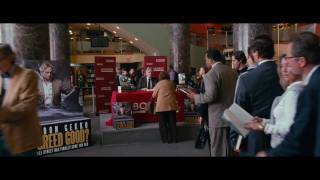 Wall Street: Money Never Sleeps | Official Trailer (HD) | 20th Century FOX width=
