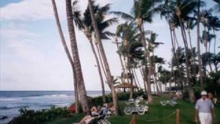 Dubrovacki trubaduri-Dok palme njisu grane