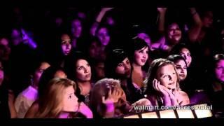 Romeo Santos - Llévame Contigo (La Formula Vol 1. In Concert Live)