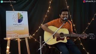 Mere Sohneya | Hatchh-it #004