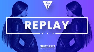 "Zendaya | ""Replay"" Remix 