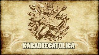 Karaoke Basta Querer