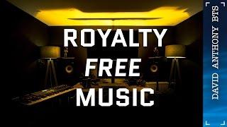 ROYALTY FREE MUSIC - Beauchamp - The Gentleman's Way