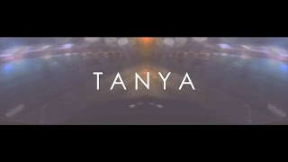 "CVX & MSSVKNTRL - ""Tanya"" feat. Dotty (Official Video)"
