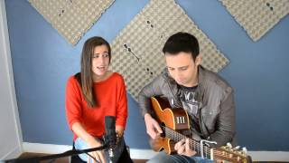 Coldplay feat. Rihanna - Princess of China (COVER/Lighthousepeople)