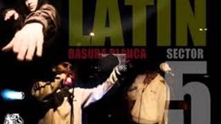 Latin ft. KY & Nico - It's OK