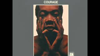 Milton Nascimento - Cancao do Sol  .1969
