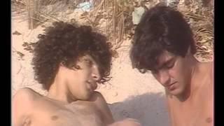 GNR - Dunas - videoclip - RTP Memória [Anos _80]