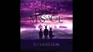 The Birthday Massacre - Diaries