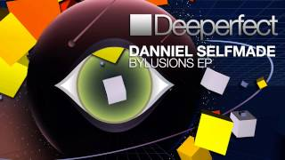 Danniel Selfmade - Space Collapsed (Original Mix)