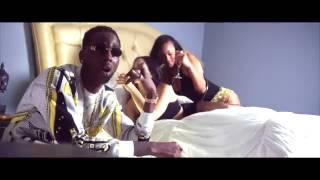 Young Dolph   Whole Lot   360HD    VKlipe com