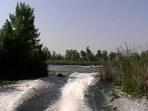 Kherson, Dnepr River Delta (8)
