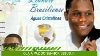 O SEGUNDO MAIOR PREGADOR DA HISTÓRIA!!!
