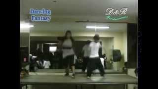 Techno Zampoñex Dancing Pedregal FullRemusicas.Com