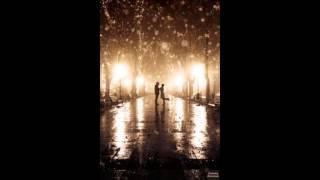 dó-ri - Munka után -kíséret: Valkai Dávid zongoraátirata (feldolgozás/cover)