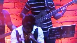 Cristiano Araújo   Me Apego HD 720p