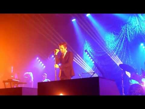 brandon-flowers-the-way-its-always-been-the-olympia-dublin-19-5-15-tina-michaels