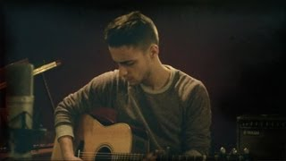 Sweet Disposition by The Temper Trap (Diogo Piçarra Cover)