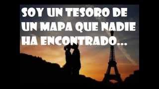 Sleeping at last - Dear True Love (Sub. Español)