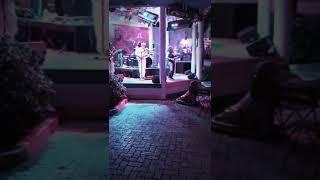 Alicia Keys - No one reggae remix -cover (ilismo live)