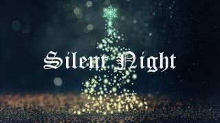 Gregorian chants - Silent Night