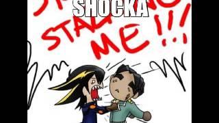 Mooda Ft Shocka Stalker