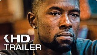 MOONLIGHT Trailer (2016)