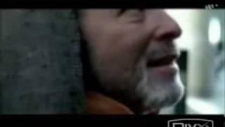 islam -chant islamique.flv