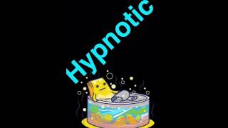 Hypnotic-(Fetty Wap)