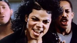 Michael Jackson | Bad | Part 2 of 2 | FULL HD width=