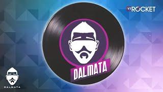 Dulce Carita - Dalmata ft Zion y Lennox | Video Lyric Oficial | Dalmata Collection