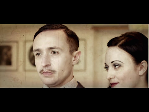 asp-astoria-verfallen-video-clip-verfallen-folge-1-astoria-officialtalesofasp