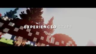 Minecraft Server Trailer | ArcherHcf | By Garve width=