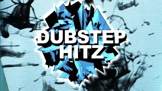 Teardrop - Originally By Massive Attack - (Dubstep Remix) - Dubstep Hitz